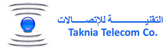 Taknia Telecom Co